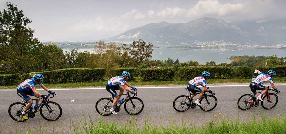road-bike-tours-around-lake-como