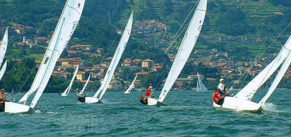sailing-on-lake-como
